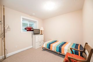 """Photo 25: 19472 71 Avenue in Surrey: Clayton House for sale in """"Clayton Heights"""" (Cloverdale)  : MLS®# R2593550"""