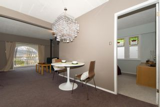 Photo 10: 3652 POINT GREY Road in Vancouver: Kitsilano House for sale (Vancouver West)  : MLS®# R2617908