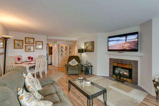 Photo 5: 304 9962 148 Street in Surrey: Guildford Condo for sale (North Surrey)  : MLS®# R2080305