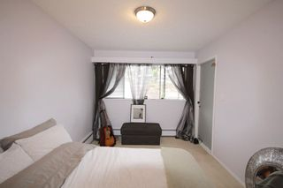 """Photo 12: 54 1825 PURCELL Way in North Vancouver: Lynnmour Condo for sale in """"LYNNMOUR SOUTH"""" : MLS®# R2569796"""