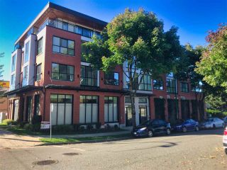 Main Photo: 301 688 E 18TH Avenue in Vancouver: Fraser VE Condo for sale (Vancouver East)  : MLS®# R2574207