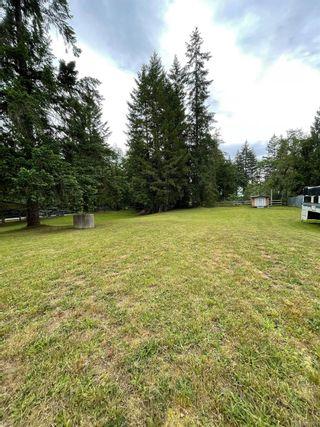Photo 12: 3736 James Cres in : CV Merville Black Creek Land for sale (Comox Valley)  : MLS®# 877899