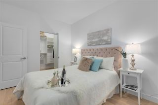 """Photo 10: 108 240 FRANCIS Way in New Westminster: Fraserview NW Condo for sale in """"The Grove"""" : MLS®# R2576310"""