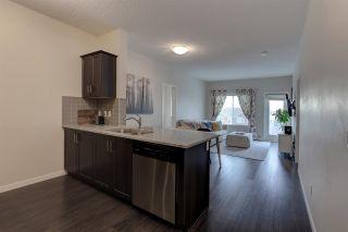 Photo 9: RUTHERFORD in Edmonton: Zone 55 Condo for sale : MLS®# E4134641