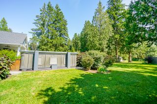 """Photo 62: 21776 6 Avenue in Langley: Campbell Valley House for sale in """"CAMPBELL VALLEY"""" : MLS®# R2476561"""