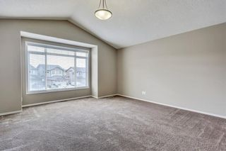 Photo 18: 51 Skyview Springs Cove NE in Calgary: Skyview Ranch Detached for sale : MLS®# C4186074