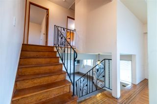Photo 21: 3951 WILLIAMS Road in Richmond: Seafair House for sale : MLS®# R2556327