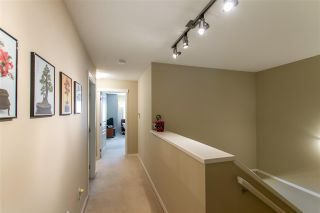 """Photo 15: 56 2978 WHISPER Way in Coquitlam: Westwood Plateau Townhouse for sale in """"WHISPER RIDGE"""" : MLS®# R2490542"""