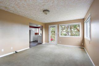 Photo 37: 2653 Platinum Pl in : La Atkins House for sale (Langford)  : MLS®# 875499