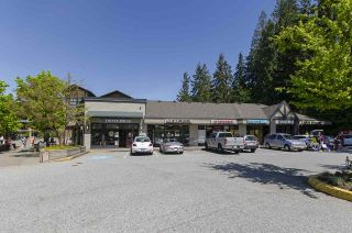 """Photo 25: 304 3732 MT SEYMOUR Parkway in North Vancouver: Indian River Condo for sale in """"Nature's Cove"""" : MLS®# R2454697"""