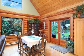Photo 13: 2495 Brookswood Pl in : CV Courtenay West House for sale (Comox Valley)  : MLS®# 862328