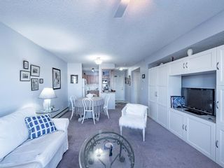 Photo 5: 2407 2407 Hawksbrow Point NW in Calgary: Hawkwood Apartment for sale : MLS®# A1118577
