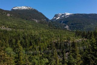 """Photo 11: 9032 RIVERSIDE Drive in Whistler: WedgeWoods Land for sale in """"WEDGEWOODS"""" : MLS®# R2588059"""