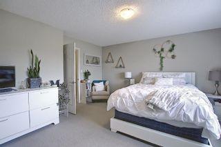 Photo 26: 12025 167A Avenue in Edmonton: Zone 27 Attached Home for sale : MLS®# E4245968