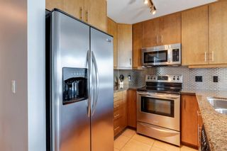 Photo 11: 1905 210 15 Avenue SE in Calgary: Beltline Apartment for sale : MLS®# A1140186
