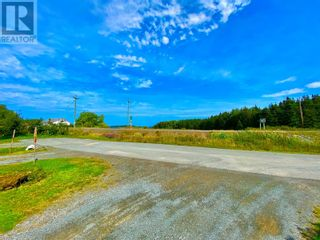Photo 25: 6 Bayview Road in Campbellton: House for sale : MLS®# 1236332