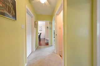 Photo 11: 3003 DEWDNEY TRUNK ROAD: House for sale : MLS®# V1089091
