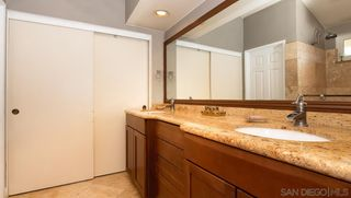 Photo 22: TIERRASANTA House for sale : 3 bedrooms : 5251 Camino Playa Malaga in San Diego