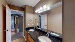 Photo 32: 13504 162 Avenue in Edmonton: Zone 27 House for sale : MLS®# E4237958