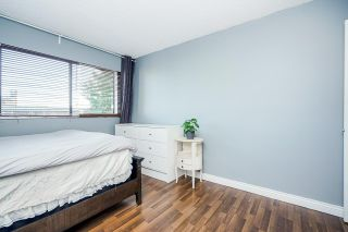 """Photo 23: 204 1048 KING ALBERT Avenue in Coquitlam: Central Coquitlam Condo for sale in """"BLUE MOUNTAIN MANOR"""" : MLS®# R2560966"""