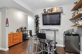 Photo 23: 10292 242B Street in Maple Ridge: Albion House for sale : MLS®# R2624156