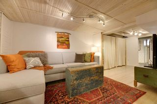 Photo 21: 246 Strathmore Boulevard in Toronto: Danforth House (2-Storey) for sale (Toronto E03)  : MLS®# E5219540