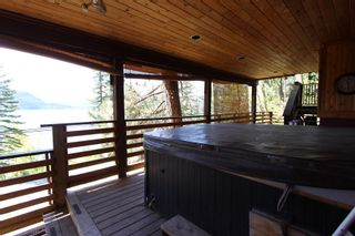 Photo 28: 5131 Squilax Anglemont Road: Celista House for sale (North Shuswap)  : MLS®# 10231011