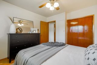 Photo 12: 4463 CEDARWOOD Court in Burnaby: Garden Village House for sale (Burnaby South)  : MLS®# R2583714