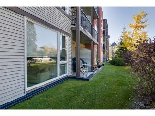 Photo 21: 115 3600 15A Street SW in Calgary: Altadore_River Park Condo for sale : MLS®# C4034020