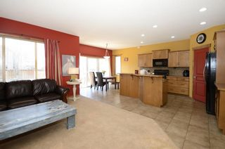 Photo 6: 48 Cranfield Manor SE in Calgary: Cranston Detached for sale : MLS®# A1153588