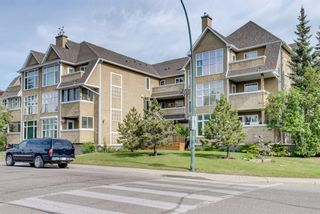 Photo 21: 304 4944 8 Avenue SW in Calgary: Westgate Apartment for sale : MLS®# A1140924