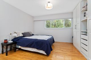 Photo 5: 3424 E 49 Avenue in Vancouver: Killarney VE House for sale (Vancouver East)  : MLS®# R2615609