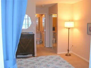 Photo 11: 1009 12148 224TH STREET in PANORAMA: Home for sale
