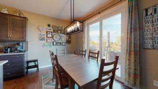 Photo 15: 4745 CRABAPPLE Run in Edmonton: Zone 53 House for sale : MLS®# E4264095