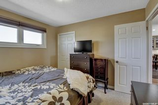 Photo 8: 46 Forsyth Crescent in Regina: Normanview Residential for sale : MLS®# SK849224