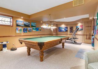 Photo 36: 2275 98 Avenue SW in Calgary: Palliser Detached for sale : MLS®# A1132163