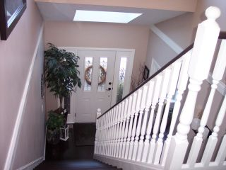 """Photo 8: 35402 LETHBRIDGE Drive in Abbotsford: Abbotsford East House for sale in """"Sandy Hill"""" : MLS®# R2240578"""