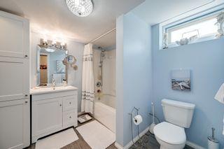 Photo 33: 10128 50 Street in Edmonton: Zone 19 House for sale : MLS®# E4256675