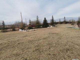 Photo 31: Norlin Acreage in Corman Park: Residential for sale (Corman Park Rm No. 344)  : MLS®# SK839962