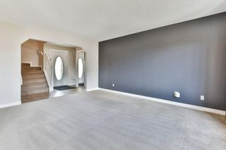 Photo 3: 2 CITADEL ESTATES Heights NW in Calgary: Citadel House for sale : MLS®# C4183849