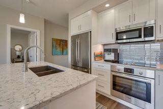 Photo 6: 826 200 Bellerose Drive: St. Albert Condo for sale : MLS®# E4248083