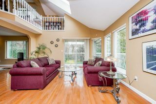 Photo 9: 1038 WINDWARD Drive in Coquitlam: Ranch Park House for sale : MLS®# R2560663