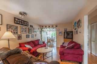 Photo 7: 1610 Fuller St in Nanaimo: Na Central Nanaimo Row/Townhouse for sale : MLS®# 870856