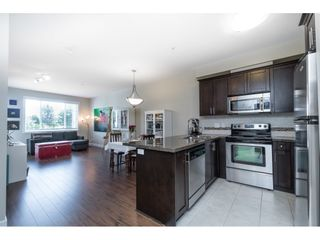 "Photo 3: 114 46262 FIRST Avenue in Chilliwack: Chilliwack E Young-Yale Condo for sale in ""The Summit"" : MLS®# R2456809"