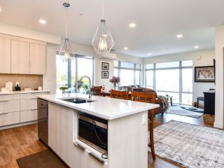 Photo 4: 301 2777 North Beach Dr in CAMPBELL RIVER: CR Campbell River North Condo for sale (Campbell River)  : MLS®# 800006