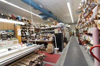 Photo 10: 366 Henry Avenue in Winnipeg: Industrial / Commercial / Investment for sale (9A)  : MLS®# 202117187