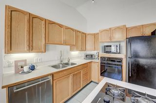 Photo 9: 1412 Costello Boulevard SW in Calgary: Christie Park Semi Detached for sale : MLS®# A1099320