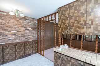 Photo 6: 28 Huntington Drive in Winnipeg: East Transcona Residential for sale (3M)  : MLS®# 202012390