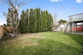Photo 18: 6245 DUNDEE Place in Chilliwack: Sardis West Vedder Rd House for sale (Sardis)  : MLS®# R2550962