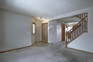 Photo 6: 204 Mt Aberdeen Circle SE in Calgary: McKenzie Lake Detached for sale : MLS®# A1063368